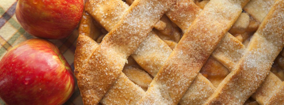 Desserts Belfast