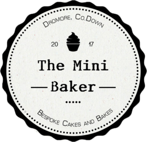 The Mini Baker Northern Ireland